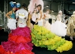 02-fall-2003-couture