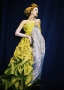 03-spring-2004-couture