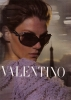 Valentino F/W 2008-09
