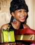 hm-mag-winter09-chanel-iman-07