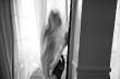 Charlotte Gainsbourg su AnOther Magazine