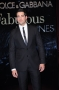 Jesse Metcalf     Red Carpet Party Dolce&Gabbana Fabulous In Cannes ©sgp   id 41849