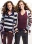 clement-sisters.jpg