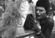 Servizio Steven Meisel Vogue