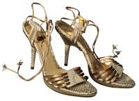 amalfi_shoes.jpg
