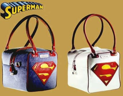 borsa-superman.jpg