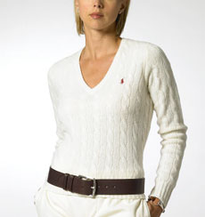 maglione-ralph-lauren.jpg
