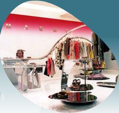 marni-negozio2.jpg