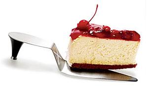 paletta_torte.jpg