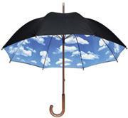 sky_ombrello.jpg