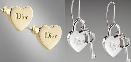 bijoux-Christian-Dior.jpg