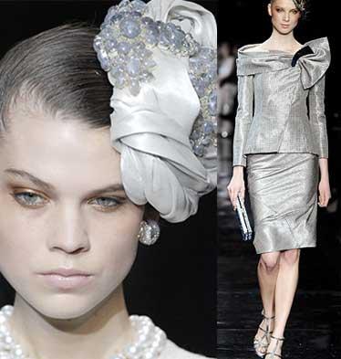 couture-armani.jpg