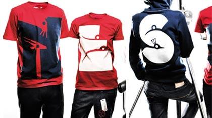 t-shirt-2.jpg