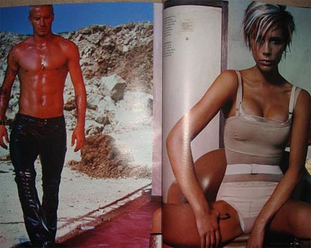 David-E-Victoria-Beckham.jpg
