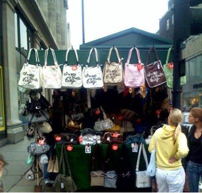 anya plastic bag.jpg