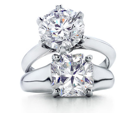 anelli-tiffany.jpg