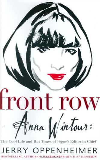 anna-wintour.jpg
