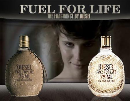 fuel-for-life-diesel.jpg