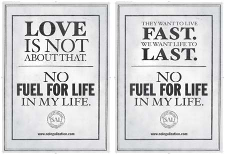 fuel-for-life.jpg