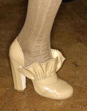 miu miu shoe.jpg