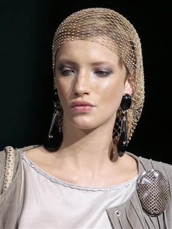 sfilata-milano-moda.jpg