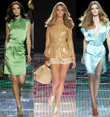 Versace-Milano.jpg