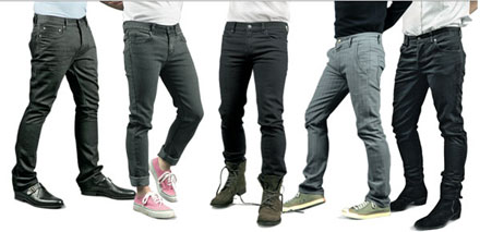 cheap-monday-jeans.jpg