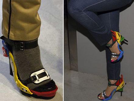 beyonce-balenciaga-shoes.jpg