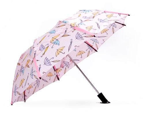 umbrellastand.jpg