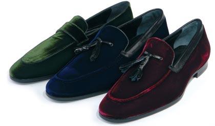 Lapo Shoe's by Arfango: una limited edition dedicata a ...