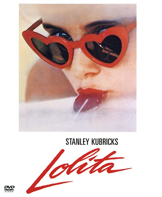 lolita-kubrick.jpg