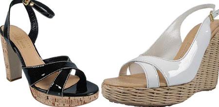 sandali car shoe