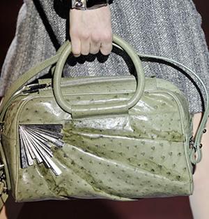 BryanBoy bag