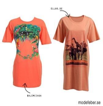 Maxi shirt dress