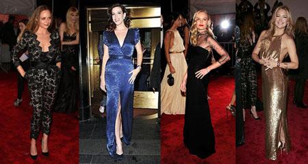 Stella McCartney Liv Tyler Kate Bosworth Kate Hudson