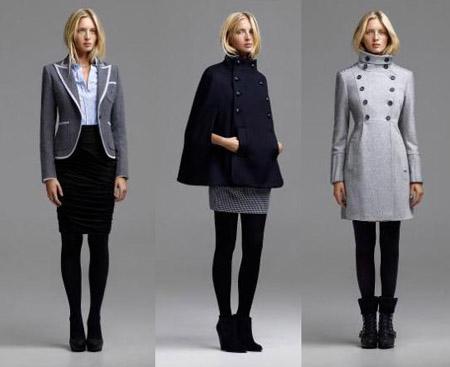 selezione migliore d1a3f 7d764 Buy Zara Fashion Online | Jumia Nigeria