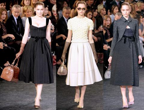 Louis Vuitton ai 2010-11