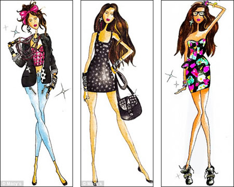Madonna-Material-Girl-fashion