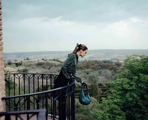 Lowe-Fall-Winter-2010-2011-Advertising-Campaign
