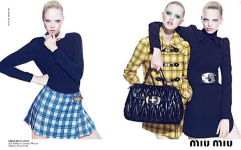 Miu-Miu-Fall-2010-Ad-Campaign