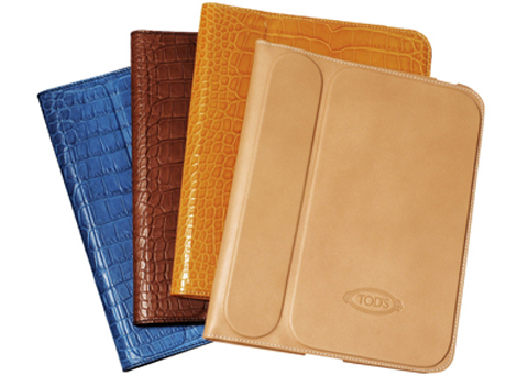 tods_ipad-case