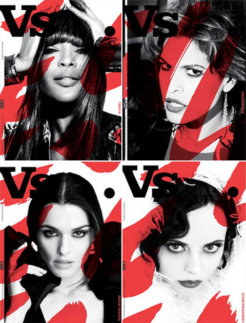 vs-magazine-covers