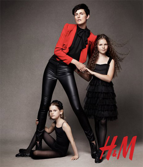 H&M Holiday 2010-05