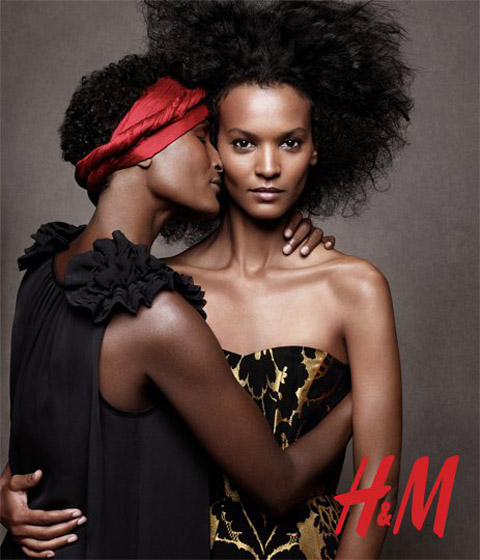 H&M Holiday 2010-08