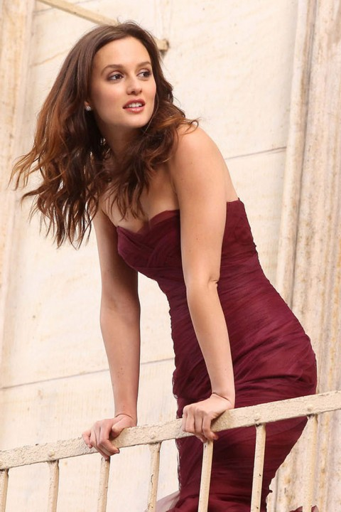 Leighton Meester Vera Wang3