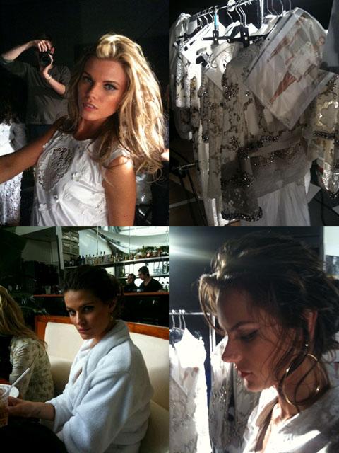 Set Dolce e Gabbana