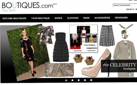 Boutiques_com Google