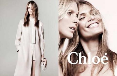 Chloe pe 2011 adv