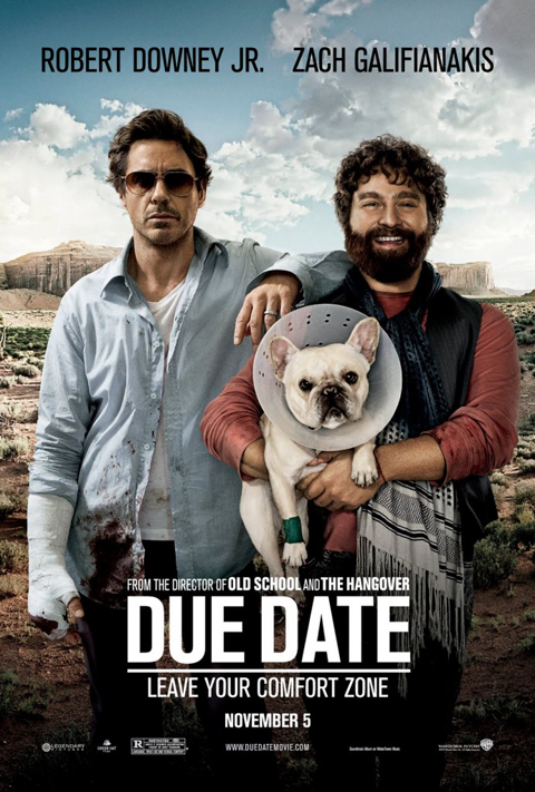 due-date-poster