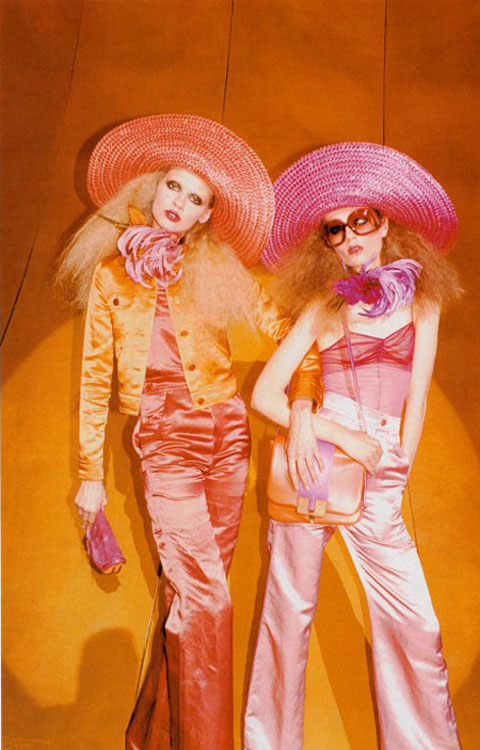 marc-jacobs-spring-summer-2011-ad-campaign